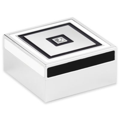 Lenox® Piano Small Box