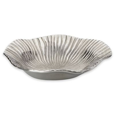 Lenox® Organics Reef Small Bowl