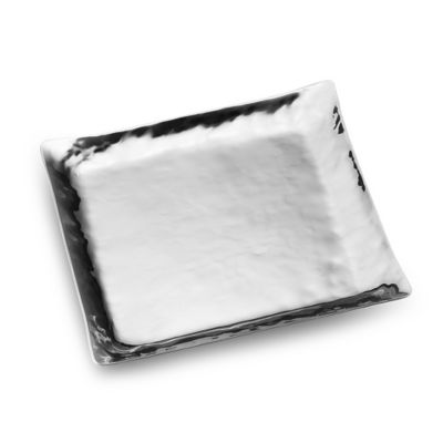 Mary Jurek Design Mesa 15-Inch Square Serving Tray