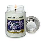 Yankee Candle® Housewarmer® Midnight Jasmine Large Classic Candle Jar