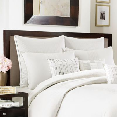 Manor Hill Pillow Sham
