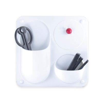 Bed Bath And Beyoned Plastic Colender