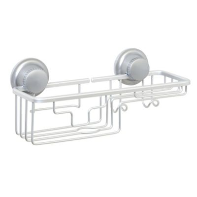 TITAN Shower Basket