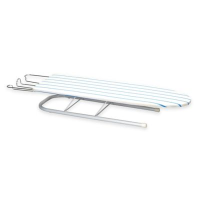 Tabletop Ironing Board Ironing Boards