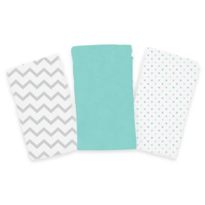 Summer Infant® SwaddleMe® Swaddling Blanket