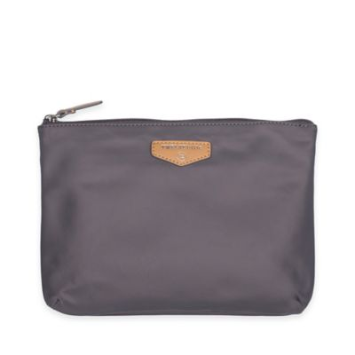 TWELVElittle® Easy Diaper Pouch in Taupe