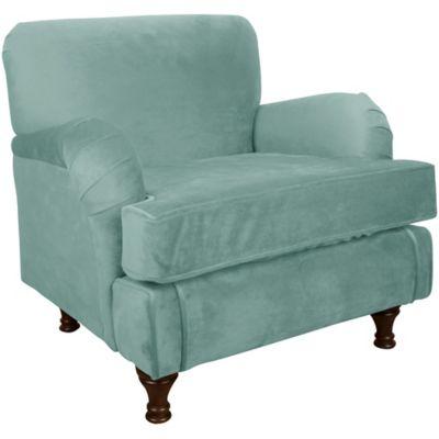 Velvet Caribbean Baby Furniture