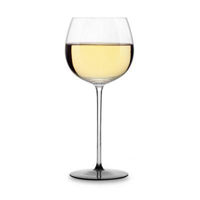 Riedel® Sommelier Black Tie 17 5/8-Ounce Montrachet in Chardonnay