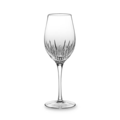 16 oz Wine Glass
