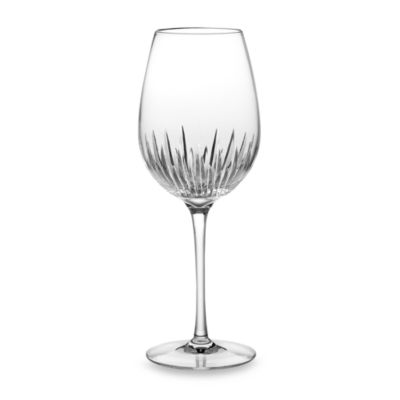 Waterford® Carina Essence 24-Ounce Goblet