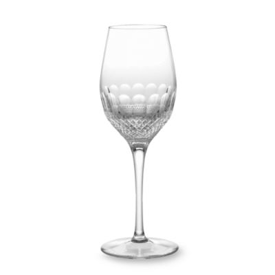 Waterford® Colleen Essence 16-Ounce Wine Glass