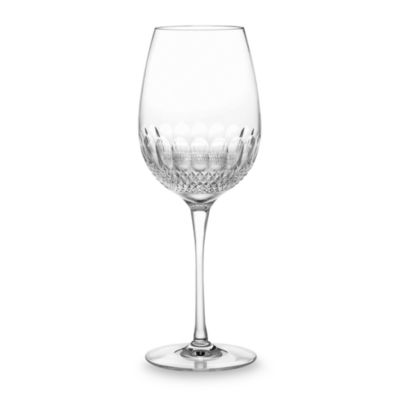 Waterford® Colleen Essence 24-Ounce Goblet