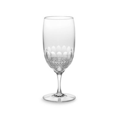 Waterford® Colleen Essence 20-Ounce Iced Beverage Glass