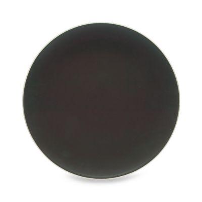 Vera Wang Wedgwood® Graphite 14-Inch Round Platter