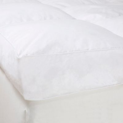 Featherbed Mattress
