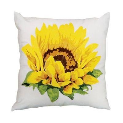 Sunflower Bedding