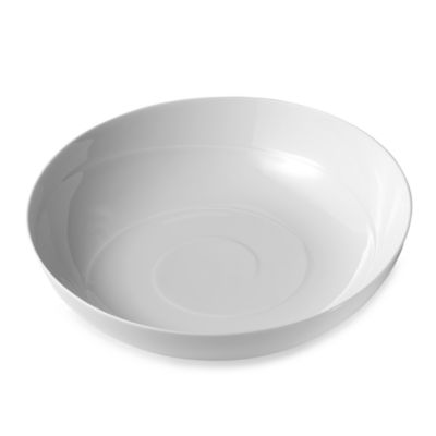 Dansk® Imagine 12 3/4-Ounce Serving Bowl