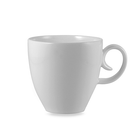 Dansk® Imagine 8-Ounce Demitasse Cup