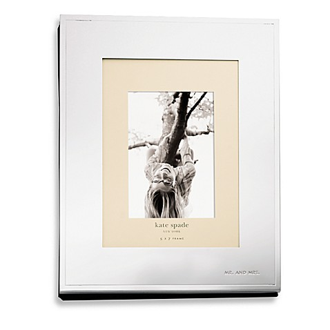 kate spade new york Darling Point Bookshelf Album