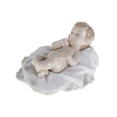 Nao Figurines & Sculptures