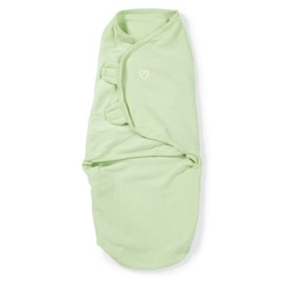Summer Infant Sleepsacks