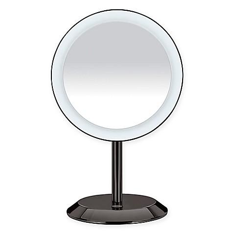 Sophie Glow Vanity Mirror