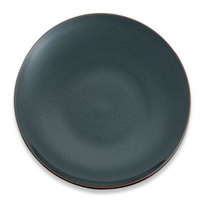 """Sedona Blue 8 3/4"""" Salad Plate"""