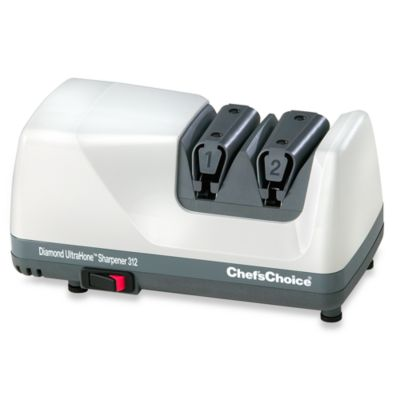 Chef'sChoice® Diamond UltraHone Knife Sharpener