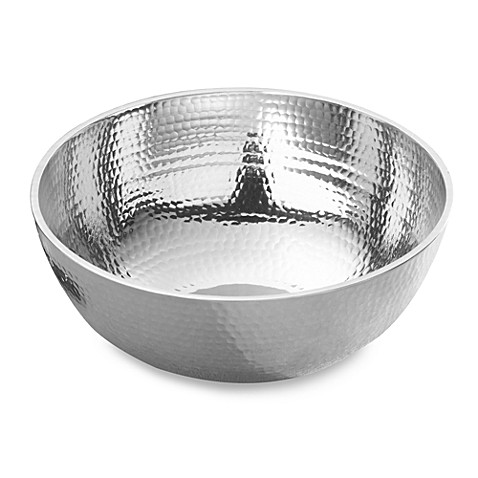 Towle® Hammersmith Serving Bowl