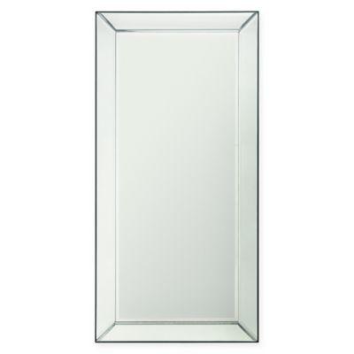 Verona Home 24-Inch x 48-Inch Diana Mirror