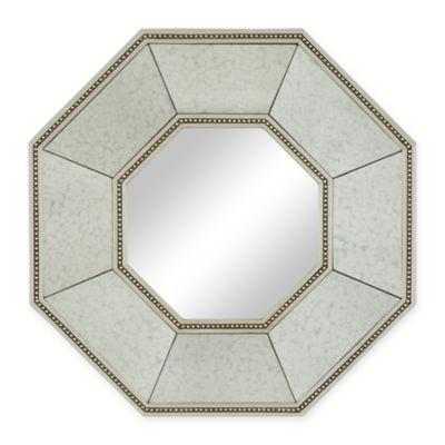 Verona Home 26-Inch Leila Mirror