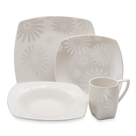 222 fifth alice platinum 16 piece dinnerware set bed for 222 fifth dinnerware