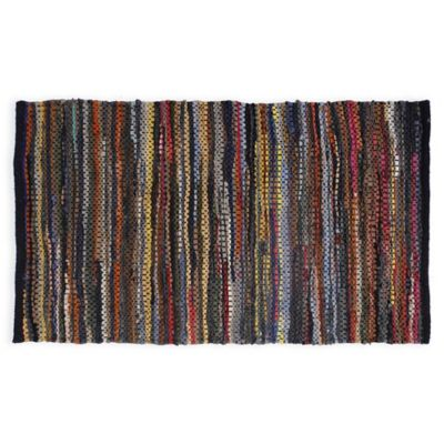 3-Foot 6-inches Beige Rug