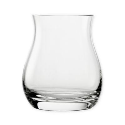 Anchor Hocking Glass