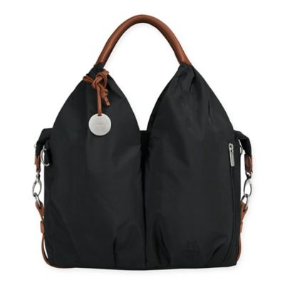 Lassig Signature Bag