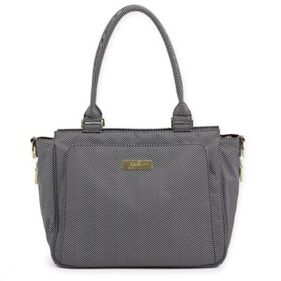 Ju-Ju-Be® Legacy Be Classy Diaper Bag in The Queen of the Nile