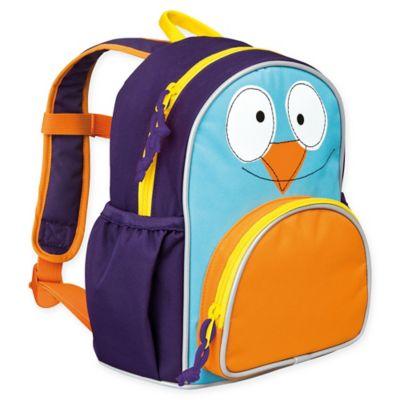 Lassig Mini Birdie Backpack Travel Solutions