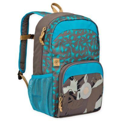 Lassig Mini Backpack Big Baby & Kids