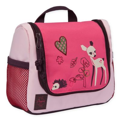 Fawn Pink Baby & Kids