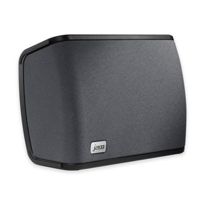 WiFi Speakers