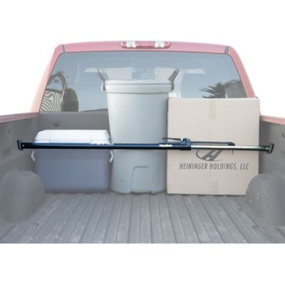 HitchMate® Cargo Stabilizer Bar for Compact Trucks