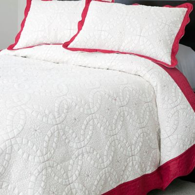 New Quilt Bedding Sets
