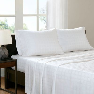 Modal Bed Sheets