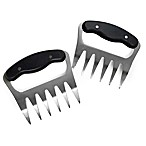 RSVP Meat Shredders (Set of 2)