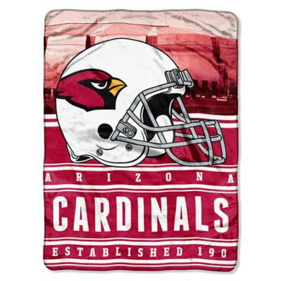 Buy Cardinals Bedding From Bed Bath Beyond