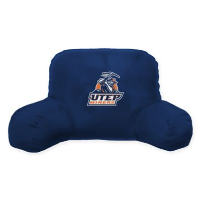 University of Texas El Paso Bed Rest by The Northwest