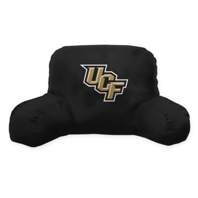 University of Central Florida Bed Rest by The Northwest