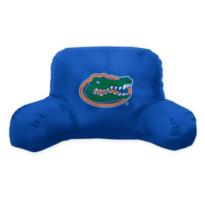 University of Florida Bed Rest