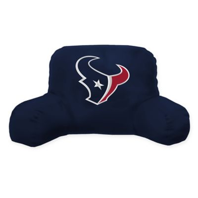 NFL Houston Texans Bed Rest by The Northwest