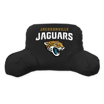 NFL Jacksonville Jaguars Bed Rest by The Northwest